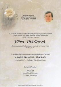 PistkovaVera