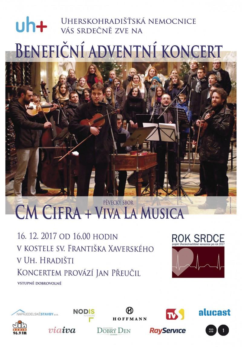 adventni koncert 2017 web sponzori