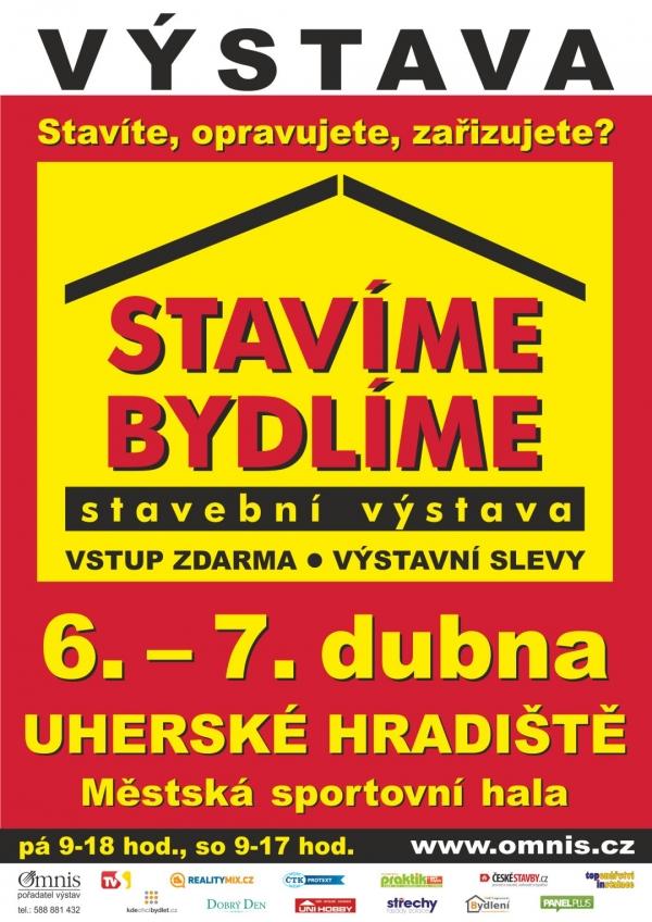 Oznámení pro stavebníky a majitele nemovitostí
